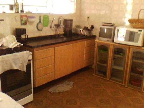 ref.: 1941 - casa em osasco, no bairro jaguaribe - 2 dormitórios