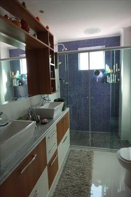 ref.: 194200 - apartamento em santos, no bairro embare - 3 dormitórios