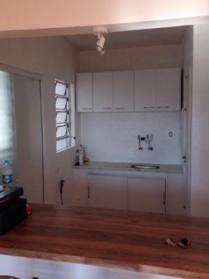 ref.: 1943 - apartamento em osasco para venda - v1943