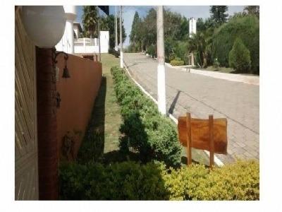 ref.: 1944 - casa terrea em mairinque para venda - v1944
