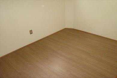 ref.: 194500 - apartamento em santos, no bairro gonzaga - 4 dormitórios