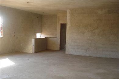 ref.: 194800 - casa em mongagua, no bairro florida mirim - 5 dormitórios