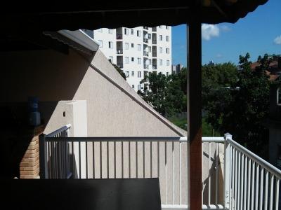 ref.: 1951 - casa terrea em osasco para venda - v1951