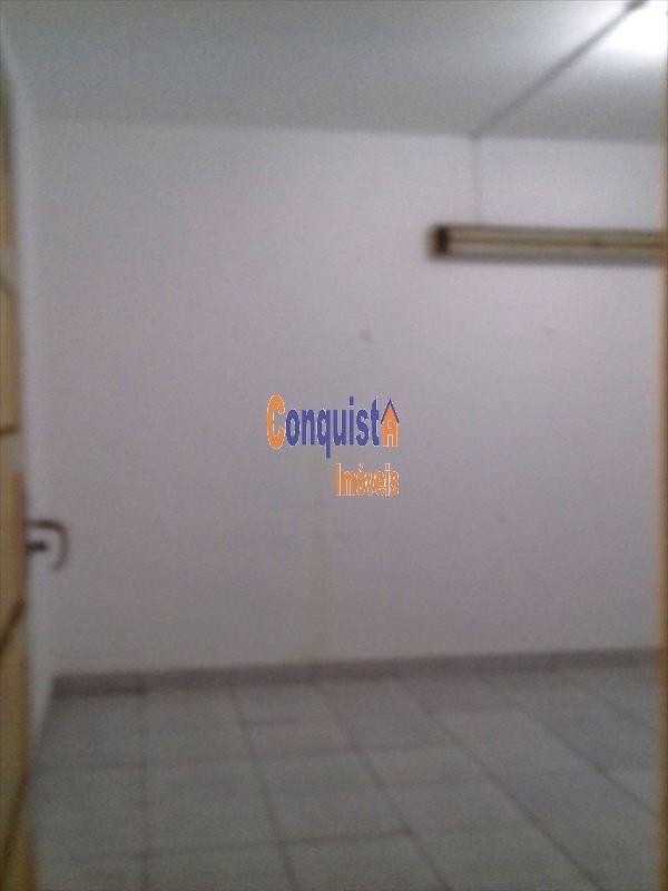 ref.: 195300 - casa em sao paulo, no bairro vila clementino - 3 dormitórios