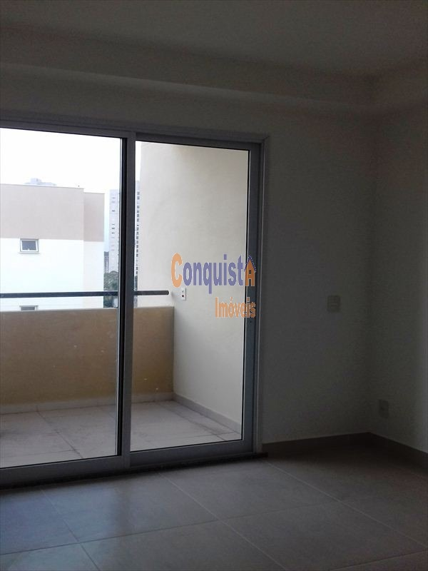 ref.: 195600 - apartamento em sao paulo, no bairro vila guarani (z sul) - 2 dormitórios