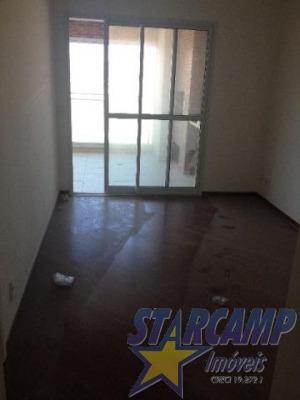 ref.: 1959 - apartamento em osasco para venda - v1959