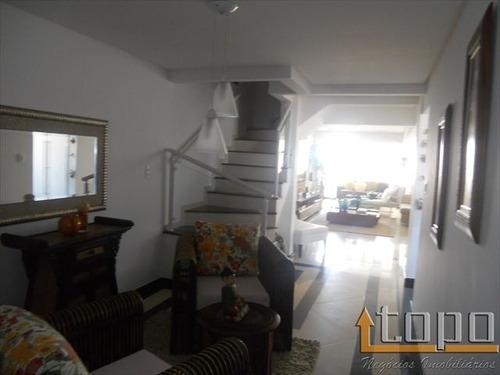 ref.: 1959 - apartamento em praia grande, no bairro tupi - 3 dormitórios