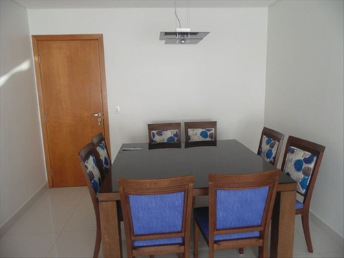ref.: 196 - apartamento em bertioga, no bairro riviera de são lourenço - 3 dormitórios