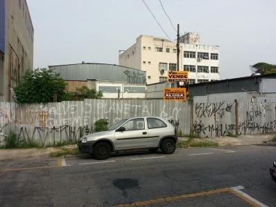 ref.: 1962 - terreno em osasco para venda - v1962