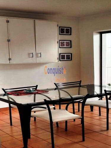 ref.: 196200 - casa em sao paulo, no bairro ipiranga - 6 dormitórios