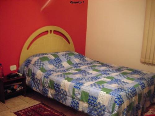 ref.: 1963 - casa em osasco, no bairro novo osasco - 3 dormitórios
