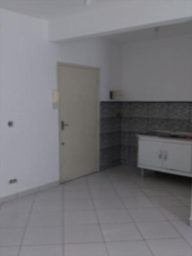 ref.: 1965 - apartamento em praia grande, no bairro ocian