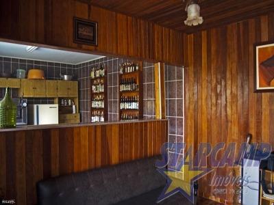 ref.: 1965 - chacara em santana de parnaíba para venda - v1965