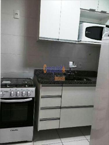 ref.: 196700 - apartamento em sao paulo, no bairro vila mariana - 1 dormitórios