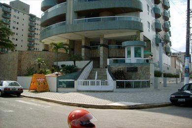 ref.: 197400 - apartamento em praia grande, no bairro vila g