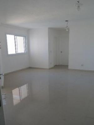 ref.: 1975 - apartamento em jundiaí para venda - v1975