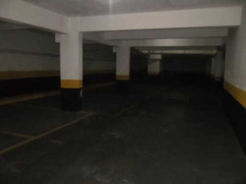 ref.: 1979 - apartamento em praia grande, no bairro ocian - 1 dormitórios