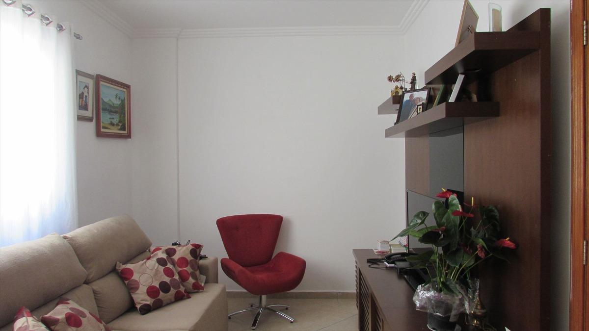 ref.: 198 - apartamento em praia grande, no bairro boqueirao - 3 dormitórios