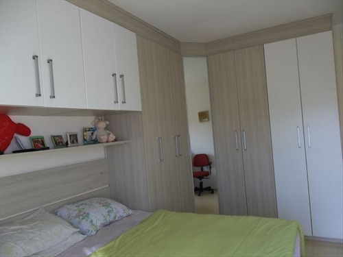 ref.: 1986 - casa em osasco, no bairro bela vista - 3 dormitórios