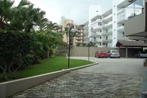 ref.: 1988 - apartamento em bertioga, no bairro riviera de são lourenço - 5 dormitórios