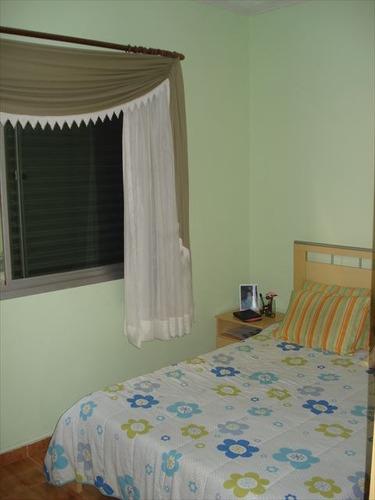 ref.: 1988 - casa em osasco, no bairro bela vista - 3 dormitórios