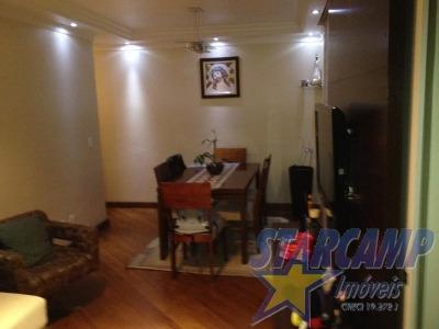 ref.: 1989 - apartamento em osasco para venda - v1989