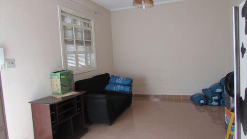 ref.: 199 - apartamento em praia grande, no bairro canto do forte