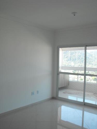 ref.: 1991 - apartamento em praia grande, no bairro canto do forte - 3 dormitórios