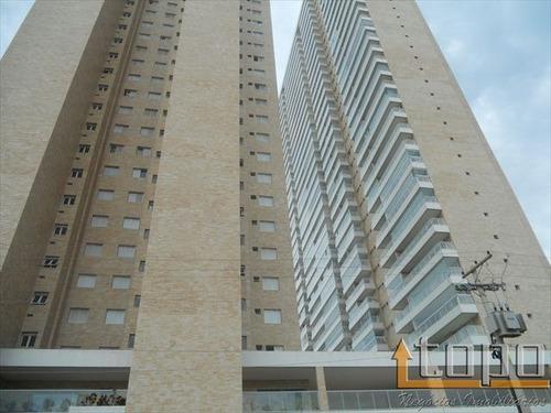 ref.: 1994 - apartamento em praia grande, no bairro mirim - 3 dormitórios