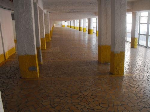 ref.: 1996 - apartamento em praia grande, no bairro aviacao