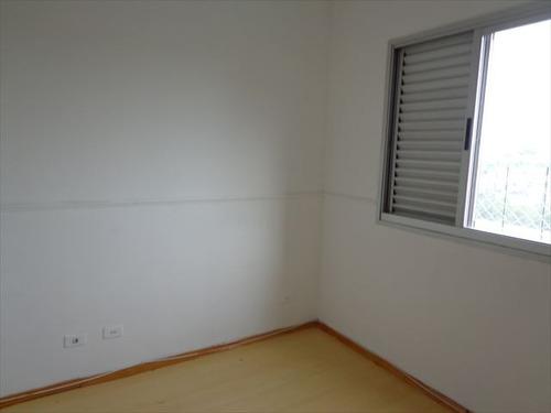 ref.: 1997 - apartamento em osasco, no bairro bela vista - 3 dormitórios