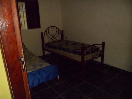 ref.: 199700 - casa em mongagua, no bairro itaoca - 2 dormitórios