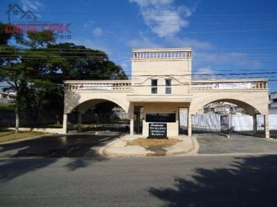 ref.: 1999 - apartamento em jundiaí para venda - v1999