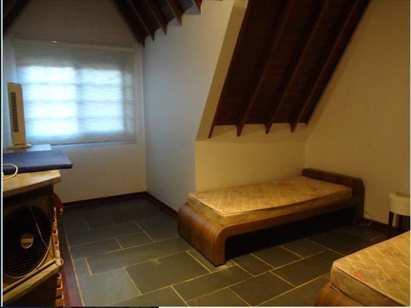 ref.: 2 - casa condomínio fechado em bertioga, no bairro guaratuba costa do sol - 4 dormitórios