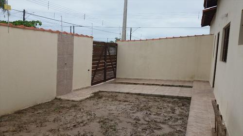 ref.: 2 - casa em itanhaem, no bairro cibratel ii - 3 dormitórios