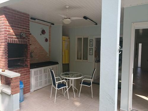 ref.: 200 - casa condomínio fechado em bertioga, no bairro riviera de são lourenço - 4 dormitórios