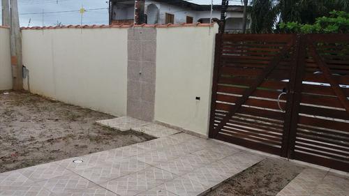 ref.: 200 - casa em itanhaem, no bairro cibratel 2 - 3 dormitórios