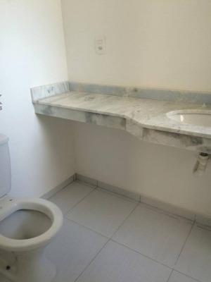 ref.: 2000 - apartamento em jundiaí para venda - v2000