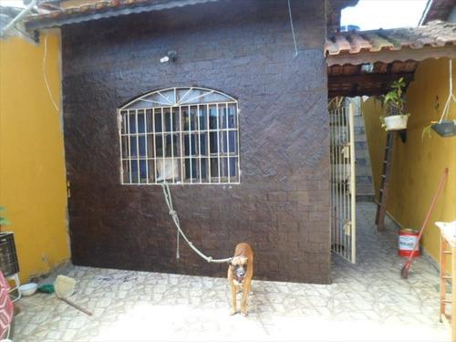 ref.: 200000 - casa em mongagua, no bairro itaoca - 3 dormitórios