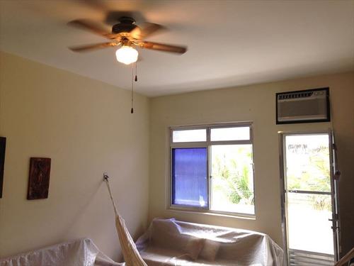 ref.: 20022 - apartamento em praia grande, no bairro canto d