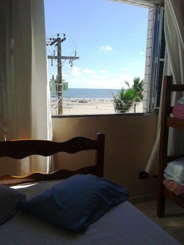 ref.: 20030 - apartamento em praia grande, no bairro canto d