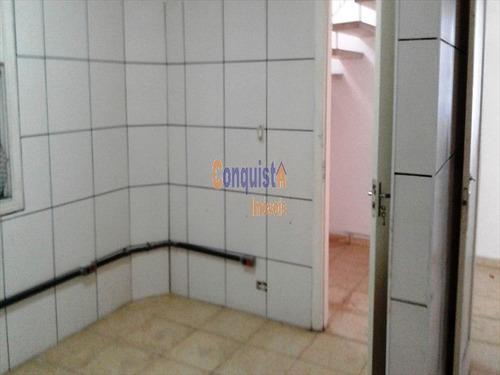 ref.: 200300 - casa em sao paulo, no bairro saude - 4 dormitórios