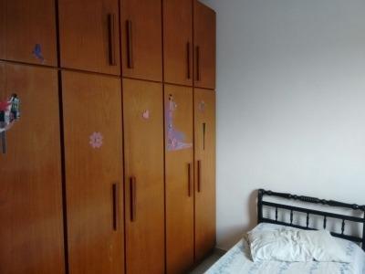 ref.: 2005 - sobrado em cajamar para venda - v2005