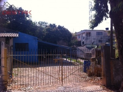 ref.: 2009 - terreno em jundiaí para venda - v2009