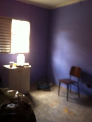ref.: 2010 - casa terrea em osasco para venda - v2010