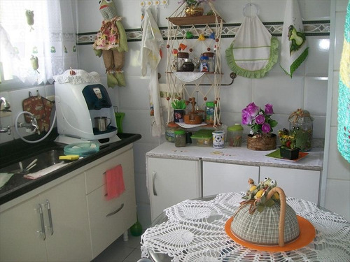 ref.: 20108500 - casa em praia grande, no bairro tupi - 1 dormitórios