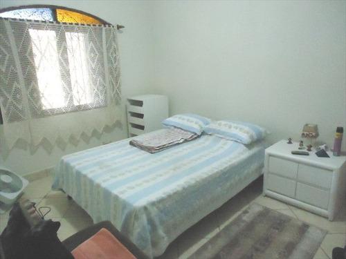 ref.: 20109404 - casa em praia grande, no bairro maracana - 1 dormitórios