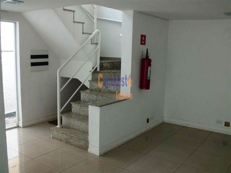 ref.: 201100 - terreno em sao paulo, no bairro ipiranga