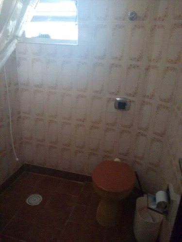 ref.: 20121 - apartamento em praia grande, no bairro canto d