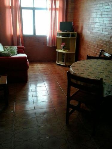 ref.: 20122 - apartamento em praia grande, no bairro canto d